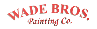 Wade Brothers Painting